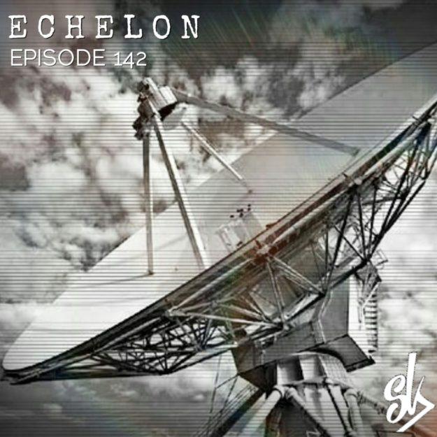 Project Echelon