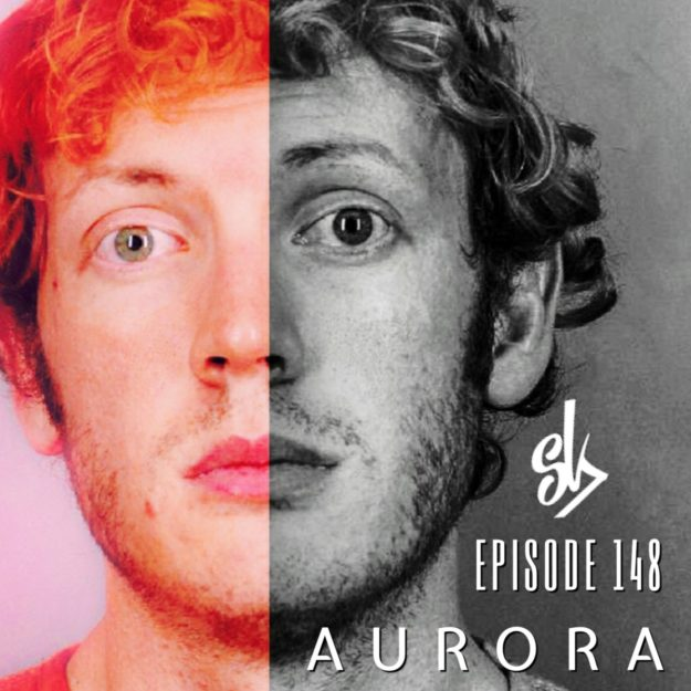 Episode 148: Aurora Shootings: The Conspiracies Of James