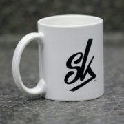 coffee-mug-guilty-back