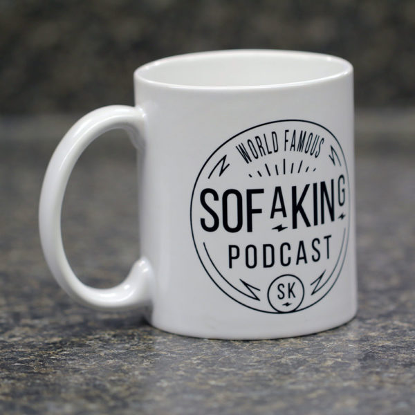Sofa King Podcast : Coffee Mug Retro Electric 600x600 from sofakingpodcast.com size 600 x 600 jpeg 51kB