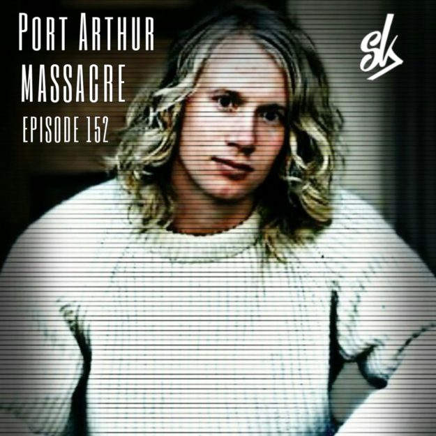 port arthur massacre The 1996 port arthur massacre shook australia to its core, and triggered gun  reforms that research suggest has been effective in reducing gun.