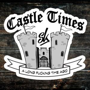castletimes_stick