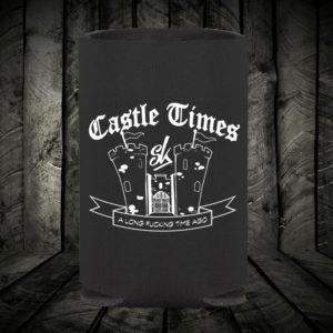 koozie_castletimes